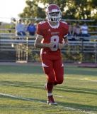 Gallery Tribute Wolcott High Football - #8 Justin Pawlak - Photo # (63)