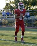 Gallery Tribute Wolcott High Football - #8 Justin Pawlak - Photo # (64)