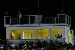 CIAC Football; Waterbury Career Academy 20 vs. Wolcott 42 - Photo # (692)