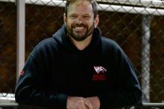 CIAC Football; Waterbury Career Academy 20 vs. Wolcott 42 - Photo # (739)