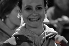 CIAC Football; Waterbury Career Academy 20 vs. Wolcott 42 - Photo # (827)