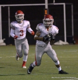 Gallery CIAC Football; Watertow 34 vs. Wolcott 32 - Photo # (123)