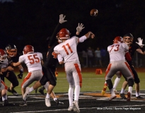 Gallery CIAC Football; Watertow 34 vs. Wolcott 32 - Photo # (146)