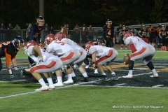 Gallery CIAC Football; Watertow 34 vs. Wolcott 32 - Photo # (176)