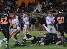 Gallery CIAC Football; Watertow 34 vs. Wolcott 32 - Photo # (219)