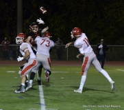 Gallery CIAC Football; Watertow 34 vs. Wolcott 32 - Photo # (226)