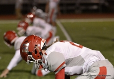Gallery CIAC Football; Watertow 34 vs. Wolcott 32 - Photo # (235)