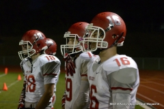 Gallery CIAC Football; Watertow 34 vs. Wolcott 32 - Photo # (237)