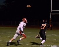 Gallery CIAC Football; Watertow 34 vs. Wolcott 32 - Photo # (309)