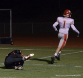 Gallery CIAC Football; Watertow 34 vs. Wolcott 32 - Photo # (315)