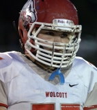 Gallery CIAC Football; Watertow 34 vs. Wolcott 32 - Photo # (32)
