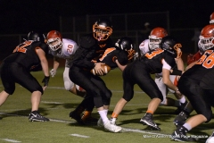 Gallery CIAC Football; Watertow 34 vs. Wolcott 32 - Photo # (320)