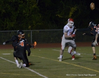 Gallery CIAC Football; Watertow 34 vs. Wolcott 32 - Photo # (337)