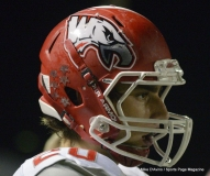 Gallery CIAC Football; Watertow 34 vs. Wolcott 32 - Photo # (358)