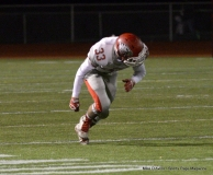 Gallery CIAC Football; Watertow 34 vs. Wolcott 32 - Photo # (372)