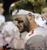Gallery CIAC Football; Watertow 34 vs. Wolcott 32 - Photo # (397)