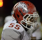 Gallery CIAC Football; Watertow 34 vs. Wolcott 32 - Photo # (402)