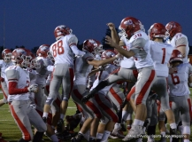 Gallery CIAC Football; Watertow 34 vs. Wolcott 32 - Photo # (49)