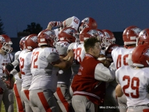 Gallery CIAC Football; Watertow 34 vs. Wolcott 32 - Photo # (64)
