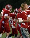 Gallery CIAC Football; Wolcott vs. Seymour - Photo # 372