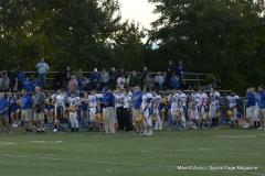 Gallery CIAC Football; Wolcott vs. Seymour - Photo # 382