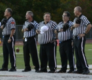 Gallery CIAC Football; Wolcott vs. Seymour - Photo # 383