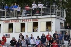 Gallery CIAC Football; Wolcott vs. Seymour - Photo # 397