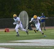 Gallery CIAC Football; Wolcott vs. Seymour - Photo # 427