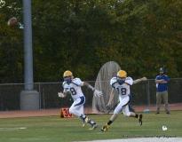 Gallery CIAC Football; Wolcott vs. Seymour - Photo # 428