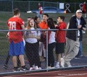 Gallery CIAC Football; Wolcott vs. Seymour - Photo # 450