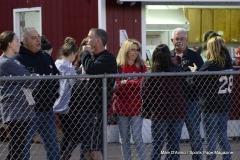 Gallery CIAC Football; Wolcott vs. Seymour - Photo # 451