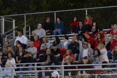 Gallery CIAC Football; Wolcott vs. Seymour - Photo # 455