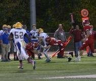 Gallery CIAC Football; Wolcott vs. Seymour - Photo # 462