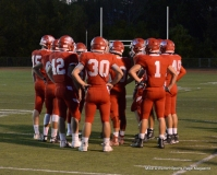 Gallery CIAC Football; Wolcott vs. Seymour - Photo # 520