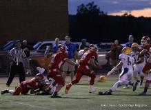 Gallery CIAC Football; Wolcott vs. Seymour - Photo # 528