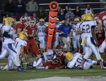 Gallery CIAC Football; Wolcott vs. Seymour - Photo # 558