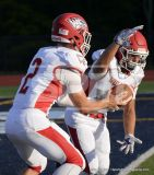 Gallery CIAC Football: Wolcott 38 at Oxford 20 - Photo #A 019