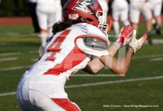 Gallery CIAC Football: Wolcott 38 at Oxford 20 - Photo #A 084
