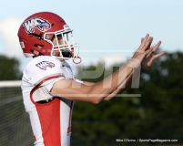 Gallery CIAC Football: Wolcott 38 at Oxford 20 - Photo #A 102