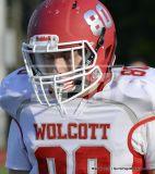 Wolcott 38 at Oxford 20 - Photo #A 112