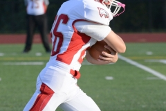 Gallery CIAC Football: Wolcott 38 at Oxford 20 - Photo #A 033