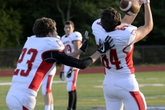 Gallery CIAC Football: Wolcott 38 at Oxford 20 - Photo #A 067