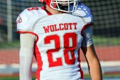 Gallery CIAC Football; Wolcott 38 at Oxford 20 - Photo #B (101)