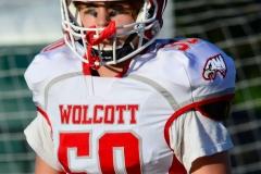 Gallery CIAC Football; Wolcott 38 at Oxford 20 - Photo #B (31)