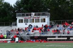 Gallery CIAC Football; Wolcott 38 vs. Torrington 6 - Photo #A 114