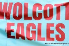 Gallery CIAC Football; Wolcott 38 vs. Torrington 6 - Photo #A 115