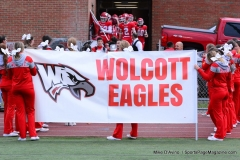 Gallery CIAC Football; Wolcott 38 vs. Torrington 6 - Photo #A 118
