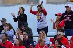 Gallery CIAC Football; Wolcott 38 vs. Torrington 6 - Photo #A 503