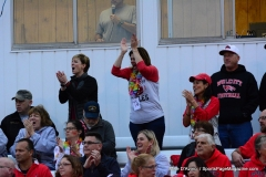 Gallery CIAC Football; Wolcott 38 vs. Torrington 6 - Photo #A 504
