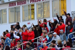 Gallery CIAC Football; Wolcott 38 vs. Torrington 6 - Photo #A 610
